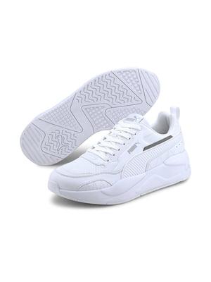 Кросівки білі   5670747