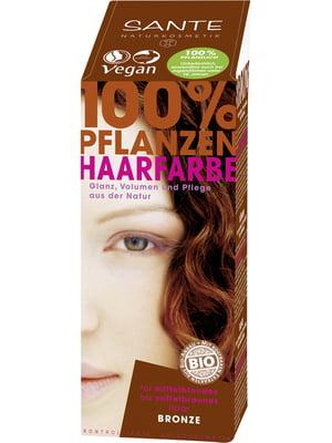 Краска для волос | 5671403