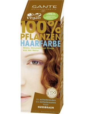 Краска для волос | 5671404