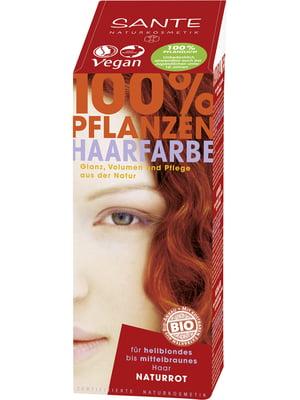 Краска для волос | 5671405