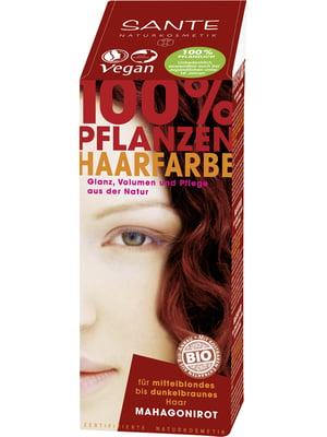 Краска для волос | 5671406