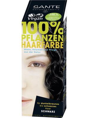 Краска для волос | 5671408