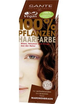 Краска для волос | 5671409