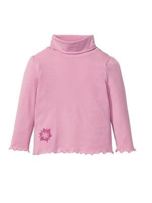 Гольф розовый | 5671831
