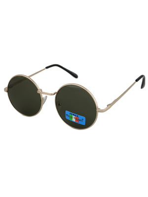 Очки солнцезащитные | 5672561