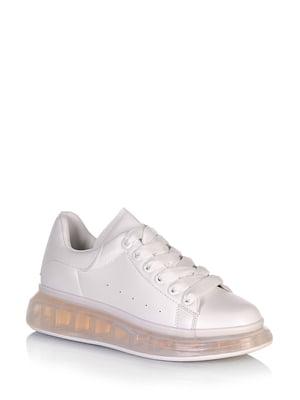 Кросівки білі   5672596