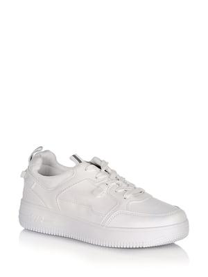 Кросівки білі | 5672610