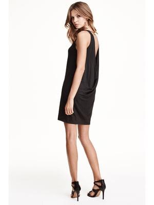 Сукня чорна | 5666664