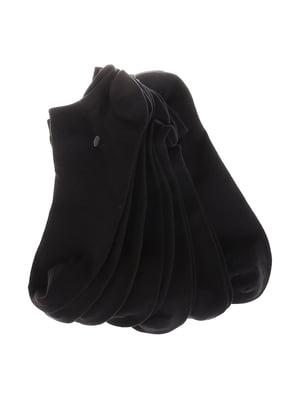 Набір шкарпеток (6 пар) | 5668702