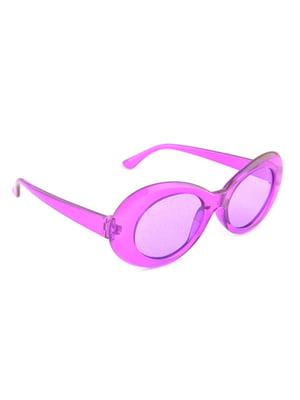 Очки солнцезащитные | 5664294