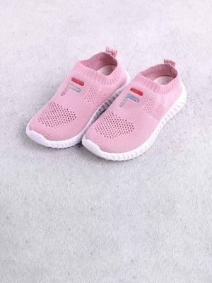 Сліпони рожеві | 5676004