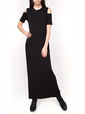 Платье черное   3351459