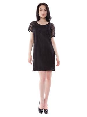 Платье черное   3351462