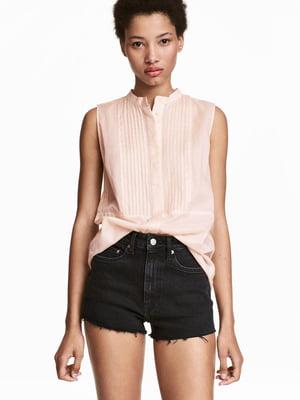 Блуза в смужку   5632772
