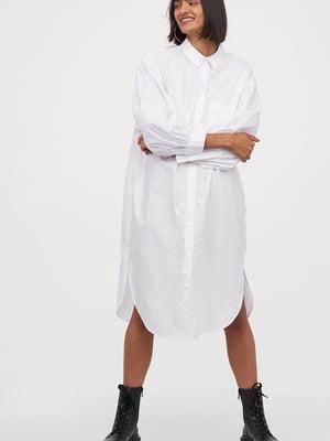 Сукня біла | 5677908