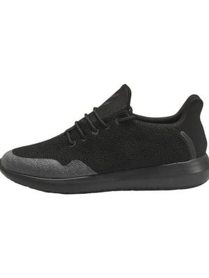 Кросівки чорні | 5677989