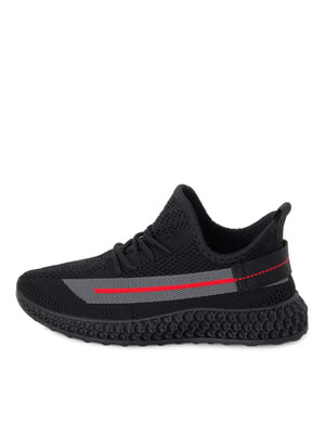 Кросівки чорні   5679096