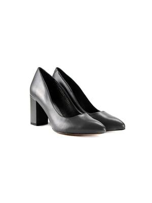 Туфли серые | 5681972
