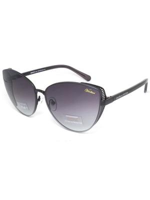 Очки солнцезащитные | 5682134