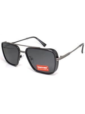 Очки солнцезащитные | 5682152