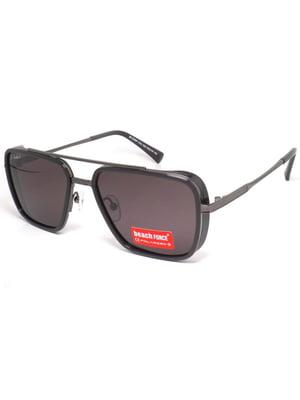 Очки солнцезащитные | 5682153