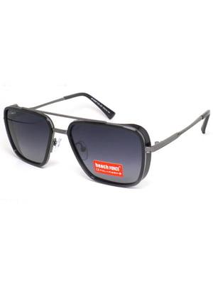 Очки солнцезащитные | 5682154