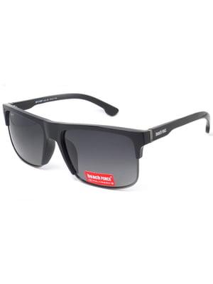 Очки солнцезащитные | 5682155