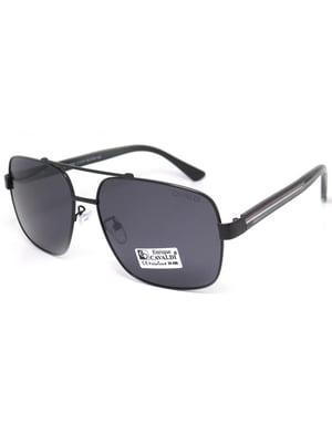 Очки солнцезащитные | 5682156