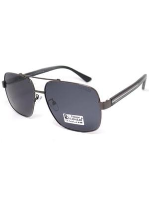 Очки солнцезащитные | 5682157