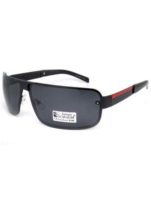 Очки солнцезащитные | 5682161