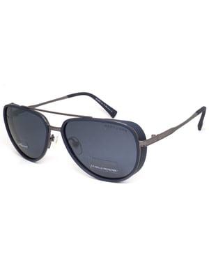 Очки солнцезащитные   5682215