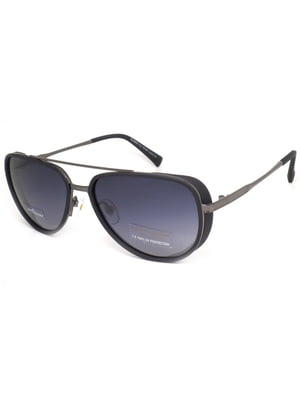 Очки солнцезащитные   5682216