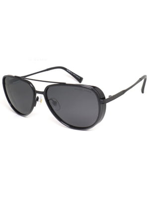 Очки солнцезащитные | 5682217
