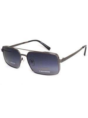 Очки солнцезащитные   5682219