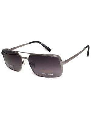 Очки солнцезащитные   5682220
