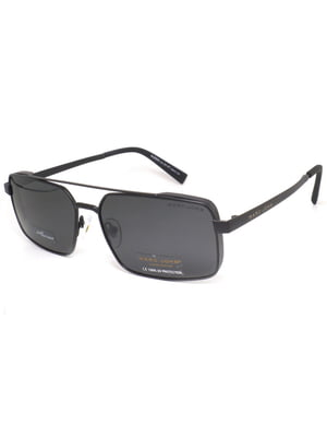 Очки солнцезащитные   5682222