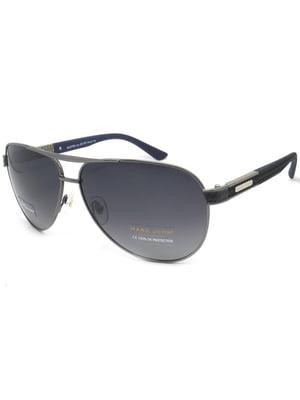 Очки солнцезащитные   5682233