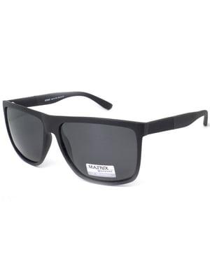 Очки солнцезащитные | 5682248