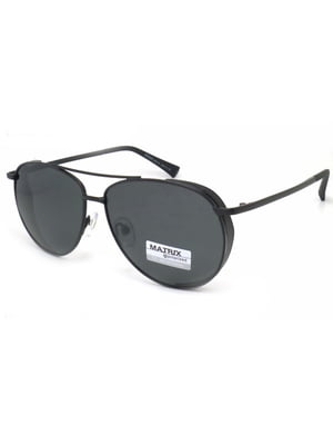 Очки солнцезащитные | 5682260