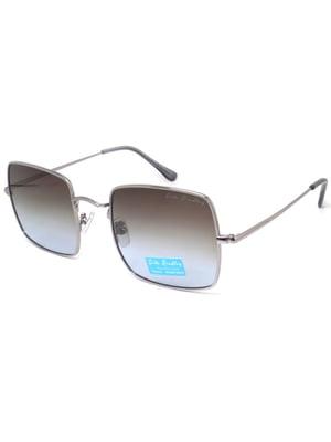 Очки солнцезащитные   5682264