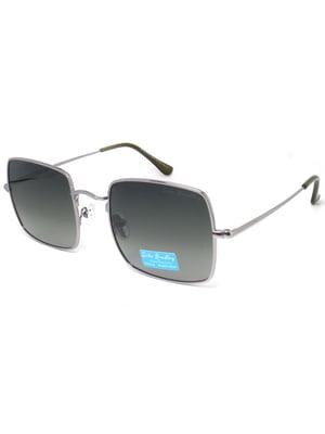 Очки солнцезащитные   5682265