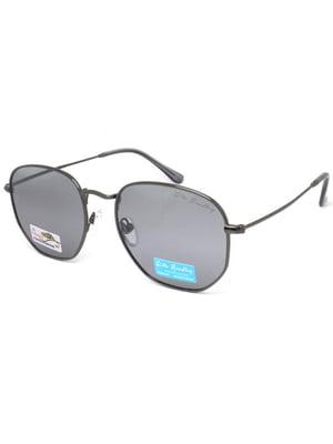 Очки солнцезащитные   5682270