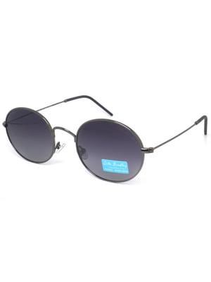 Очки солнцезащитные   5682272