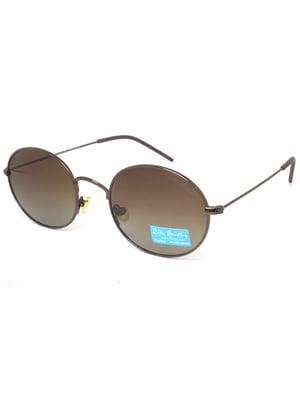 Очки солнцезащитные   5682273