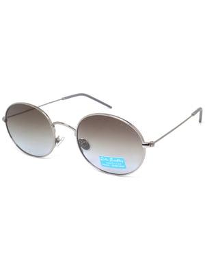 Очки солнцезащитные   5682274