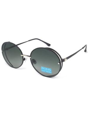 Очки солнцезащитные   5682282
