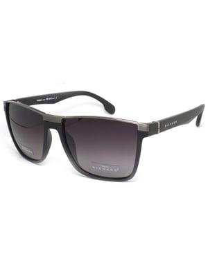 Очки солнцезащитные | 5682299