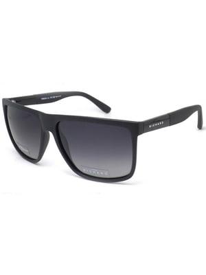 Очки солнцезащитные | 5682309