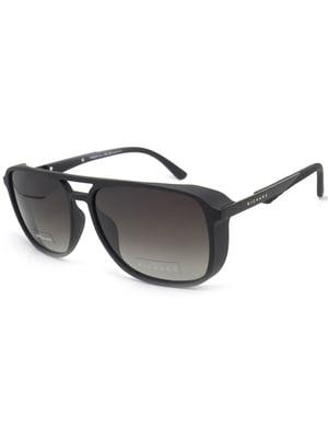 Очки солнцезащитные | 5682312