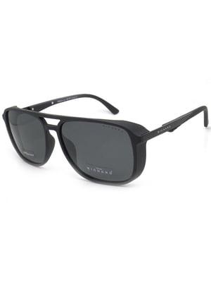 Очки солнцезащитные | 5682314